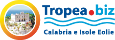 Booking Tropea.biz
